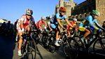 Cycling: World Road Championships 2014: Women's Race