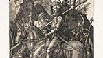 Germany: Memories of a Nation: Dürer: An Artist for All Germans