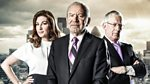 The Apprentice: Series 10: The Final and You're Hired