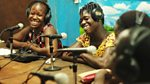 Health Check: Health Messages by Radio in Burkina Faso