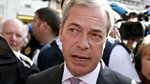 Panorama: The Farage Factor
