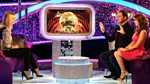Strictly - It Takes Two: Series 12: Episode 11