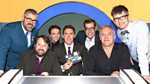 Would I Lie to You?: Series 8: Episode 6