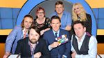 Would I Lie to You?: Series 8: Episode 7