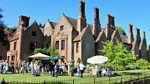 Antiques Roadshow: Series 37: Chenies Manor 1