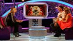 Strictly - It Takes Two: Series 12: Episode 13