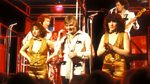 Top of the Pops: 11/10/1979