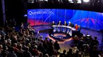 Question Time: 16/10/2014