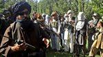 Panorama: Inside the Taliban