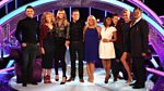 Strictly - It Takes Two: Series 12: Episode 15
