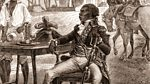 In Our Time: The Haitian Revolution