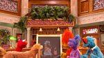 The Furchester Hotel: Animal Talk