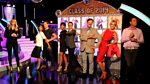 Strictly - It Takes Two: Series 12: Episode 16