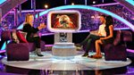 Strictly - It Takes Two: Series 12: Episode 17