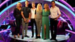 Strictly - It Takes Two: Series 12: Episode 18