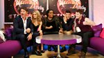 Strictly - It Takes Two: Series 12: Episode 19