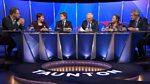 Question Time: 30/10/2014