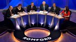 Question Time: 27/11/2014