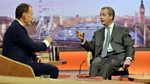 The Andrew Marr Show: 25/01/2015