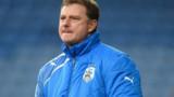 BBC Sport - Football - Huddersfield Town - Fixtures