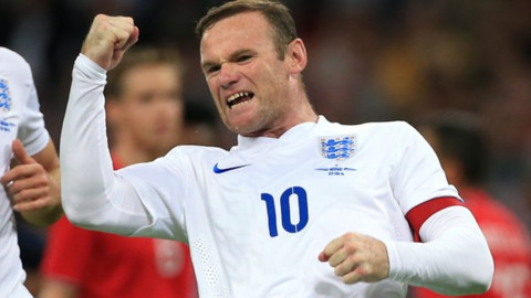 bbc scottish football podcast