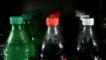 México: ¿ha ayudado el impuesto a los refrescos a reducir la epidemia de obesidad?