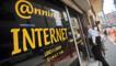 ¿Por qué internet en Venezuela es tan lento?