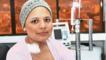 Camila Abuabara, la joven víctima del cáncer cuya muerte sacude a Colombia
