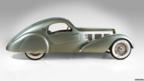 Bugatti Tipo 57S.