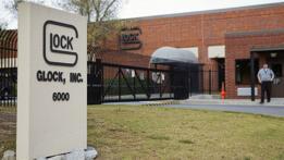 sede de Glock en EE.UU.