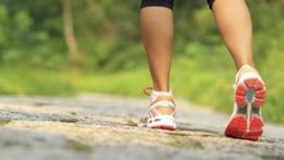 Cómo escoger las mejores zapatillas para correr