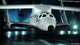 ¿Cuál es la probabilidad de morir en un vuelo para turistas espaciales?