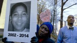 EE.UU.: forenses declaran como homicidio