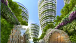 El proyecto de Callebaut recibió el asesoramiento técnico de una firma de ingenieros.