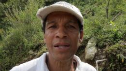 Fabio de Jesús Muñoz Garcés