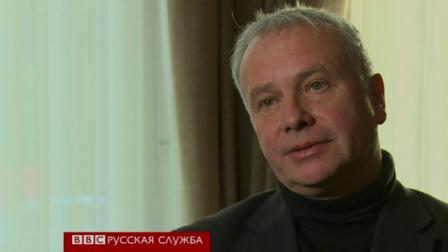 Освобождение михаила ходорковского
