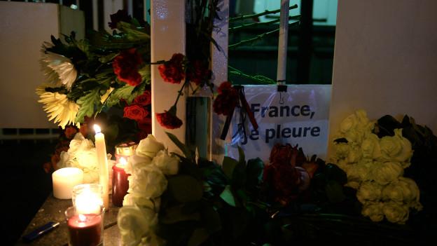 151114025830 moscow france 624x351 rianovosti nocredit - Массовые теракты Париже - 128 убитых и более 180 раненых