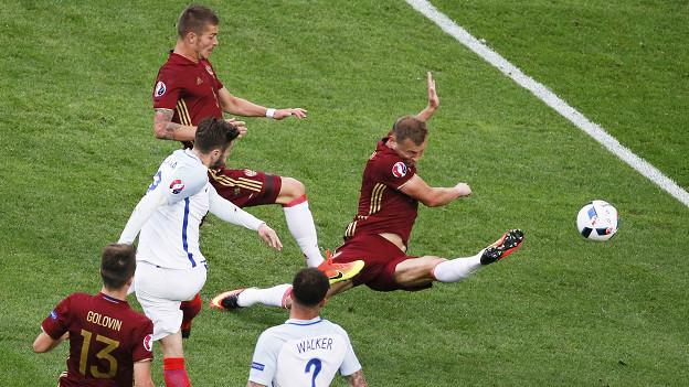 Ставка на спорт россия англия