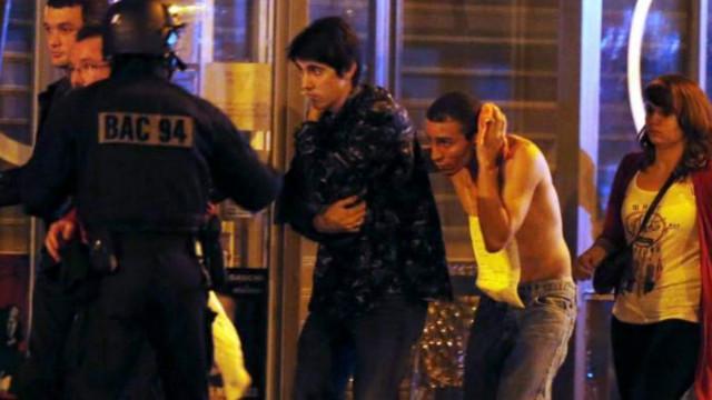 151113232139 bataclan paris attacks 640x360 reuters nocredit - Массовые теракты Париже - 128 убитых и более 180 раненых