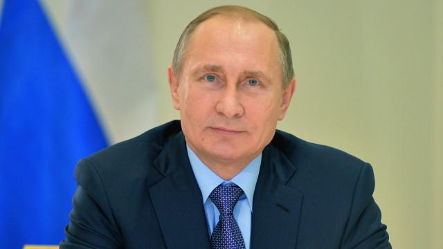 би-би-си русская служба новостей украина