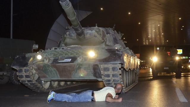 kudeta miltier turki