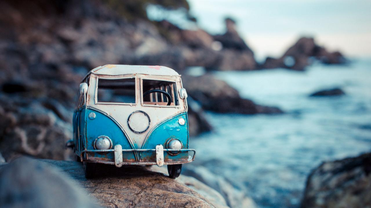 Catalonia, Spain (Credit: Credit: Kim Leuenberger)