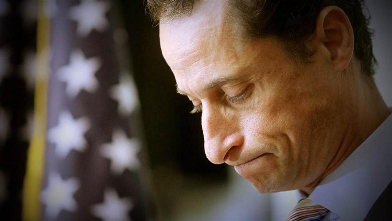 Weiner (Credit: Credit: PR)