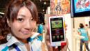 Japan's mobile social networking service company Gree (Credit: Copyright: Getty Images)