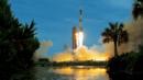 Rocket lift-off (Credit: Copyright: Thinkstock)