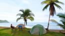 Costa Rica's Playa Josecito (Credit: Kobus Mans)