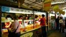 Camden Market (Credit: BBC)