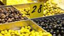 Olives (Credit: Tali Budlender & Nick Logan/LPI)