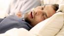 Can the sound of snoring reveal an illness? (Credit: Copyright: Thinkstock)