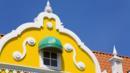 Oranjestad, Aruba (Credit: Richard Cummins/LPI/Getty Images)